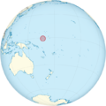 Location Nauru.png