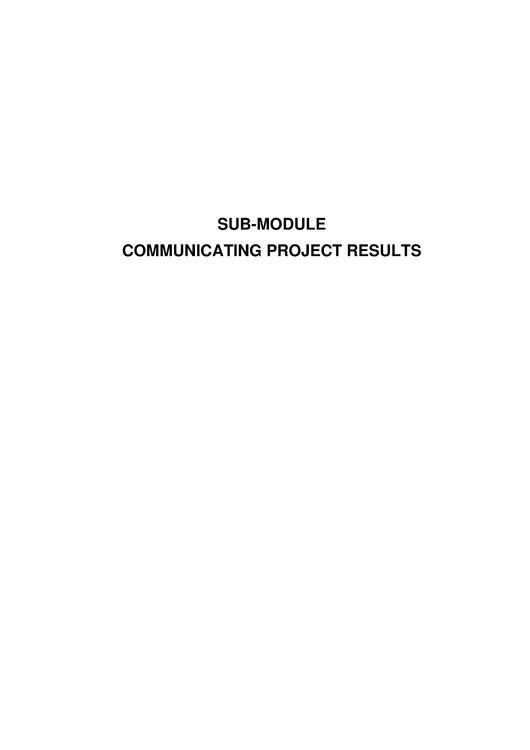 File:Communicating Project Results.pdf