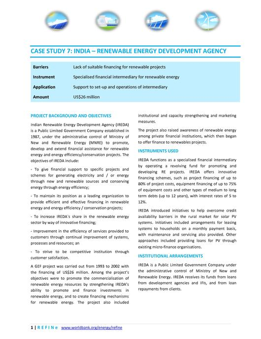 File:India Renewable Energy Development Agency.pdf