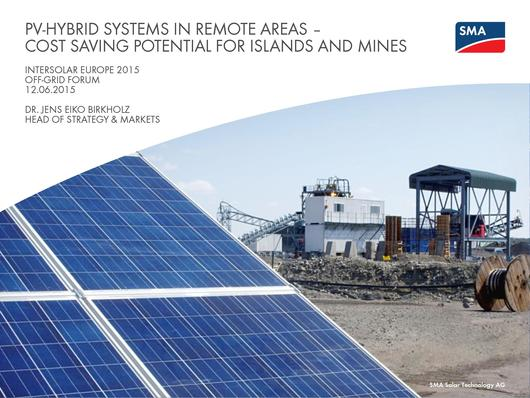 File:PV-Hybrid Systems in Remote Areas - Cost Saving Potential for Islands and Mines.pdf