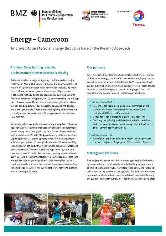 File:Total Cameroon.pdf