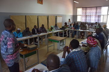 WorkshopMali1.JPG