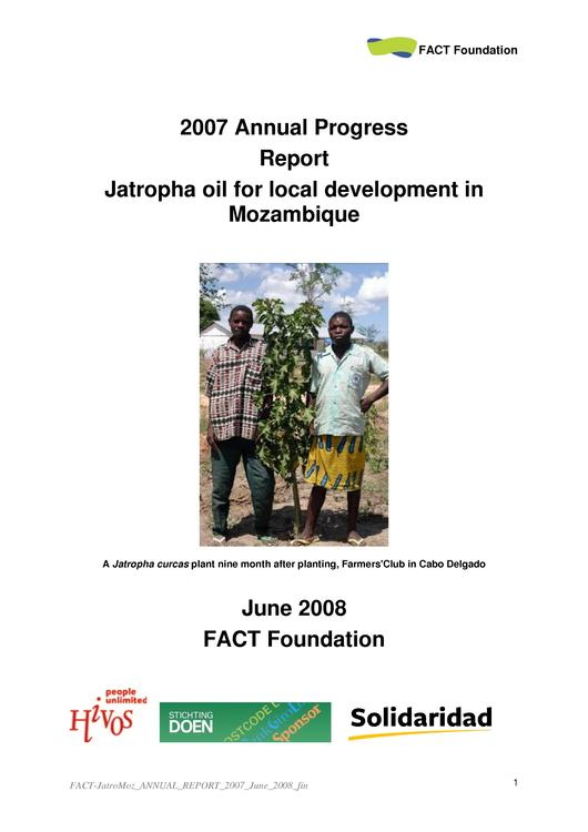 File:EN-Jatropha Oil for local Development in Mozambique, 2007-FACT Foundation.pdf