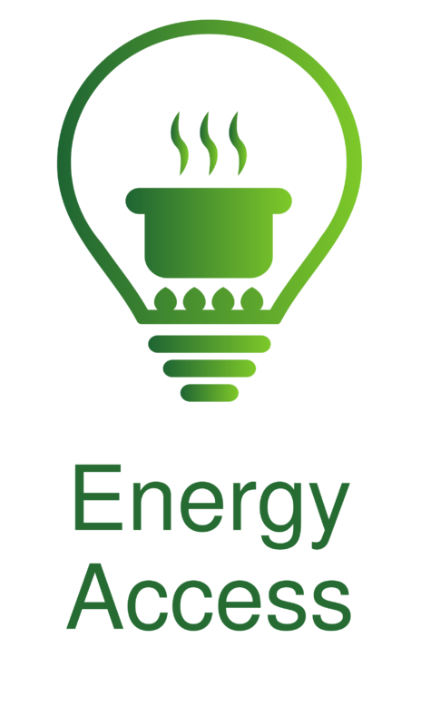 File:Energypedia-Access text.png