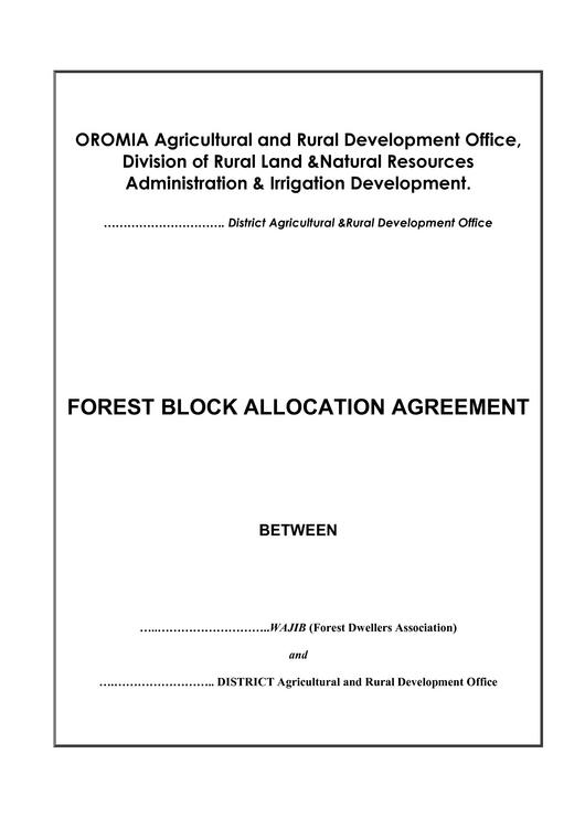 File:Forest block allocation agreement.pdf