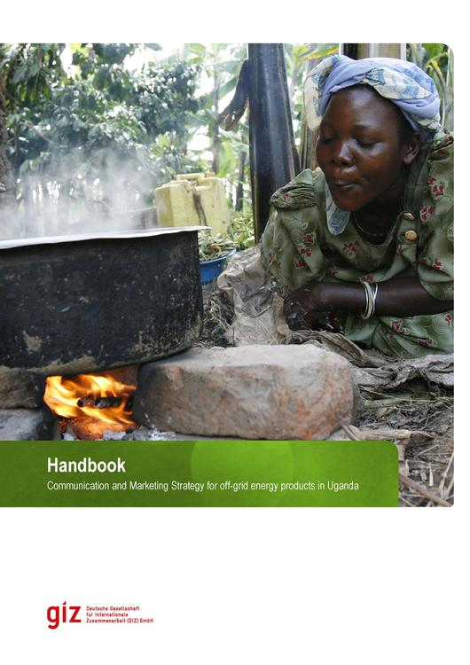 File:Handbook Communication and Marketing Strategy for off-grid energy products in Uganda.pdf