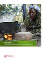 Handbook Communication and Marketing Strategy for off-grid energy products in Uganda.pdf
