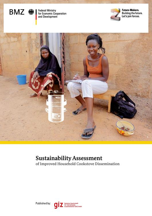 File:Sustainability Assessment of Improved Cookstove Dissemination.pdf