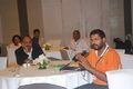 Clean Cookstove Practitioner Workshop 7.jpg