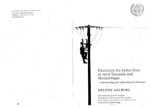 File:EN-Electricity for better lives in rural Tanzania and Mozambique-Helena Ahlborg.pdf