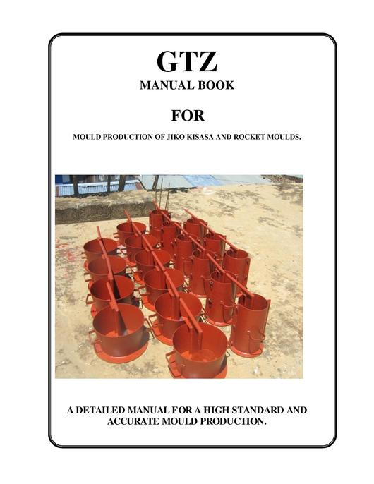 File:GIZ ROCK MOULD ADJUSTMENT TRAINING REPORT(2) (2).pdf