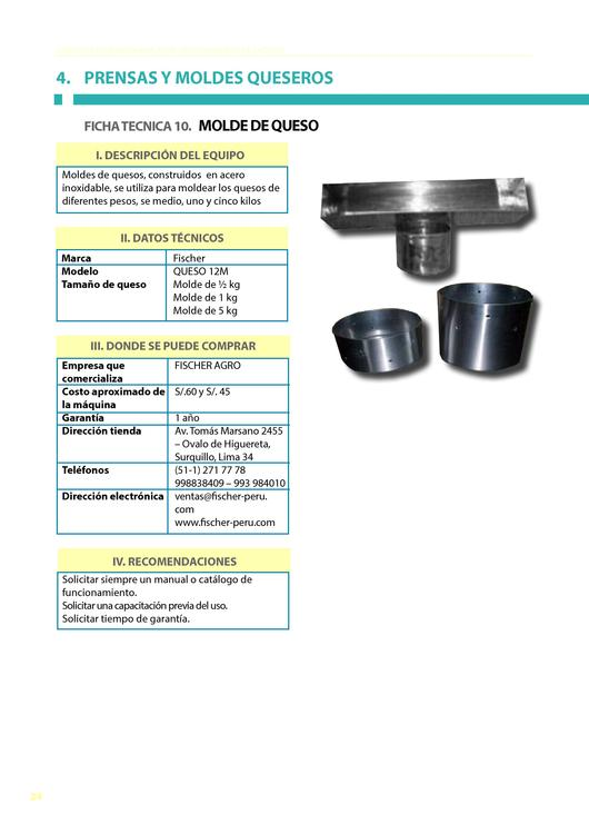 File:Maquinaria para Lcteos.pdf - energypedia.info