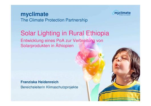 File:Solar Lighting in Rural Ethiopia.pdf
