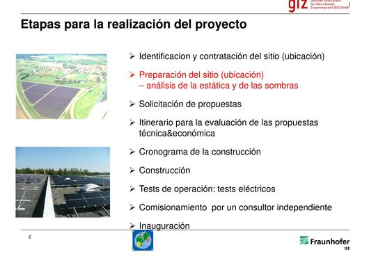 File:6 - BOL-Fases de proyectos-georg-hille.pdf