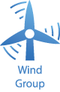 Icon - Wind Group.png