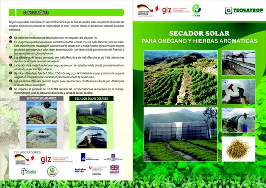 File:Manual de secador de orégano - 2013.pdf