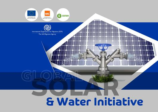 File:Miniguide-Solar Water Pumping.pdf