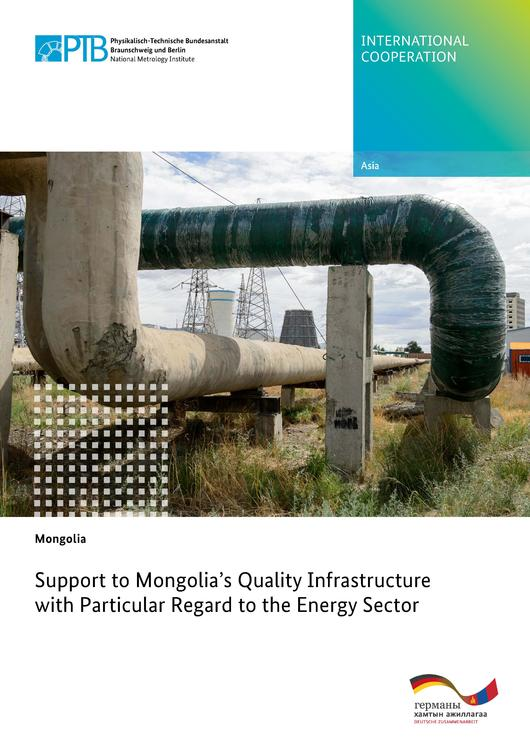 File:PTB project Mongolia Energy 95341 EN.pdf