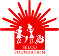 SELCO FoundationLogo (1).jpg