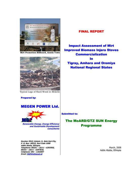 File:Mirt impact assessment rpt final.pdf