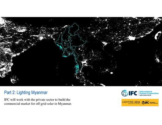 File:IFC Lighting Myanmar Market Assessment (Part 2) 28 Jan 2016 02.pdf