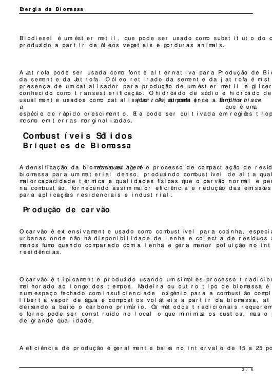 page3-530px-PT-Energia_Biomassa-www-portal-energia-com.pdf.jpg ...