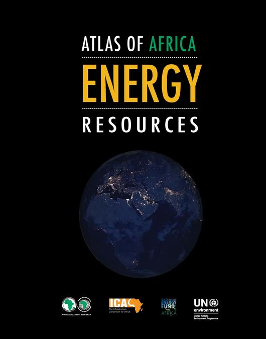 File:Atlas Africa Energy Resources.pdf