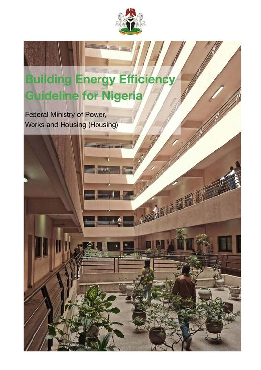 File:Building Energy Efficiency Guideline for Nigeria 2016.pdf
