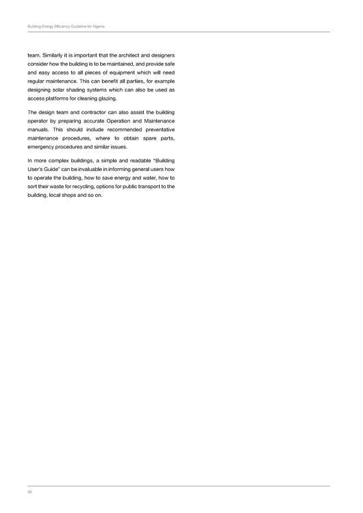 File:Building Energy Efficiency Guideline for Nigeria 2016 pdf