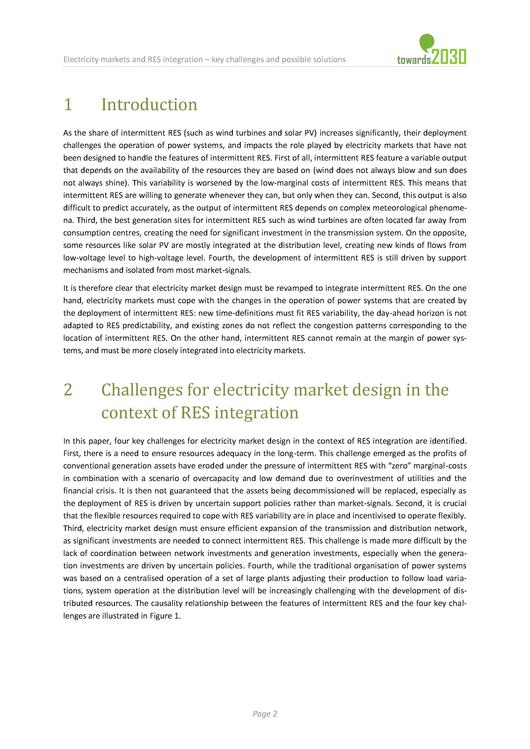 File:Electricity Markets and RES Integration – Key Challenges and Possible Solutions.pdf