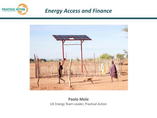 File:Energy finance study Practical Action.pdf