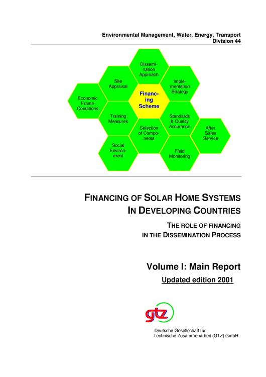 File:Financing of Solar Home Systems in Developing Countries.pdf