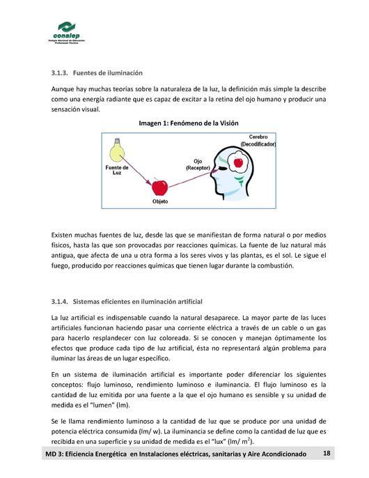 Teoria aire acondicionado pdf
