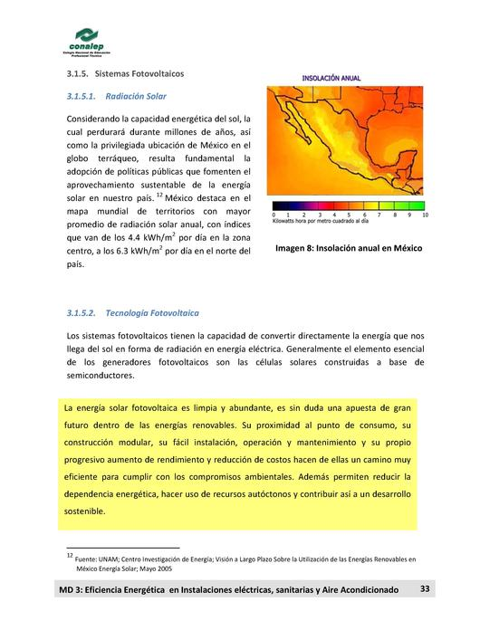 Semiconductores pdf unam