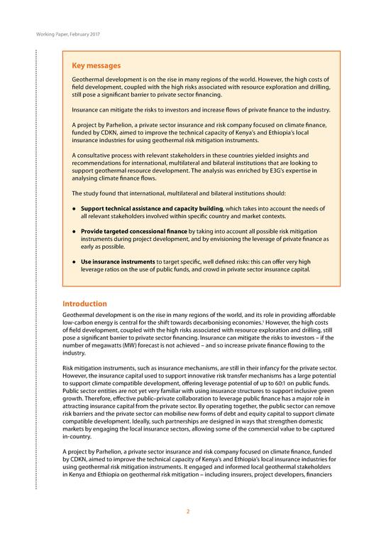 File:Innovative risk finance solutions – Insights for