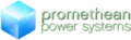 Promethean Power Systems Logo.png