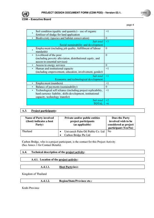 File:CDM Project Design Document pdf - energypedia info