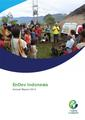 EnDev Indonesia Annual Report 2014.pdf