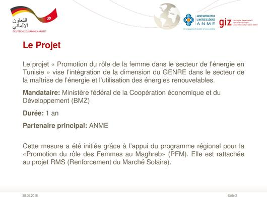 File:Initiative PFE.pdf