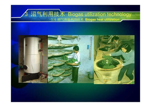 File:Technology for High Value Use of Biogas & Effluent 2.pdf