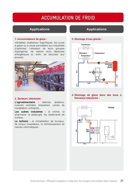 Er website pdf