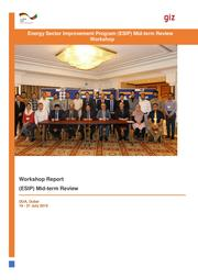 File:ESIP Mid-term Review Workshop Report.pdf
