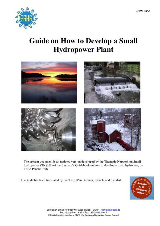 File:Part 1 guide on how to develop a small hydropower plant- final1.pdf
