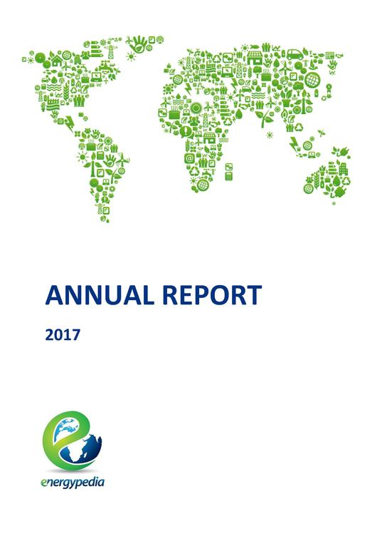 File:2017 energypedia annual report.pdf