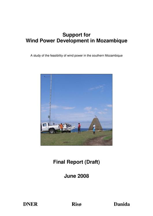 File:EN Support for Wind Power Development in Mozambique report DNER.pdf