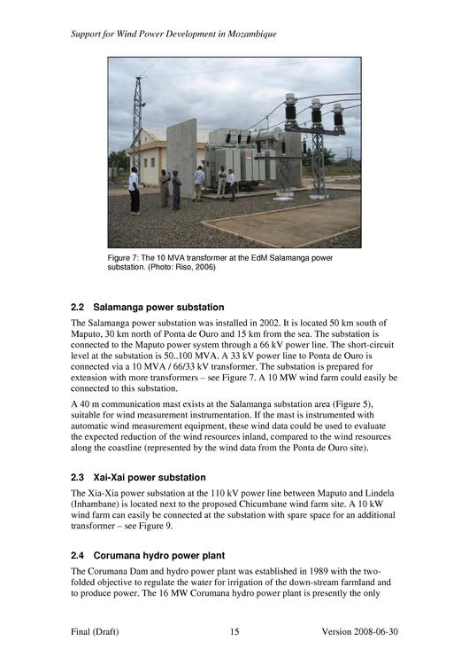 File:EN Support for Wind Power Development in Mozambique report DNER