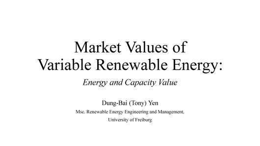 File:Market Values of Variable Renewable Energy (Energy and Capacity Value).pdf