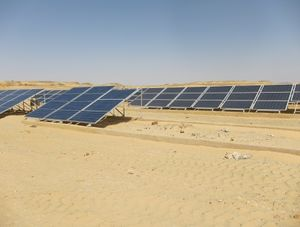 Solar Panels in Egypt.jpg