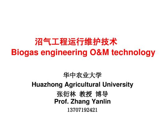 File:Biogas Engineering O&M Technology.pdf