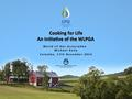Cooking for Life - An Initiative of the WLPGA.pdf